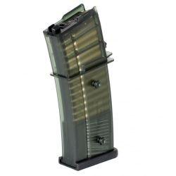 H&K G36 Chargeur V2 GBBR (VFC / Umarex)