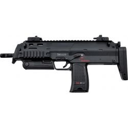 H&K MP7 0.5J AEP (Umarex)