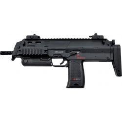 H&K MP7 0.5J AEP (Umarex)