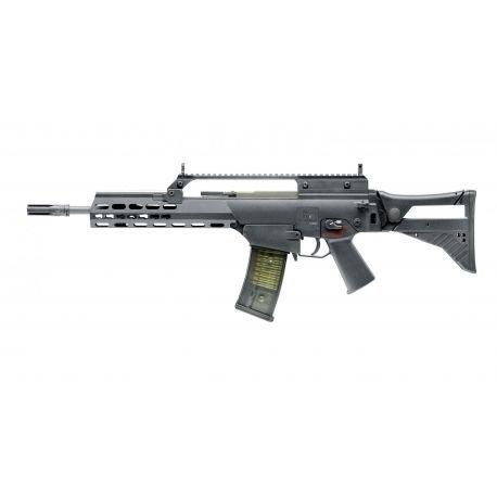 H&K G36K EFCS Keymod EBB (Umarex)