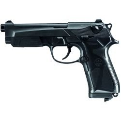 Beretta M92 Co2 High Power (Umarex)