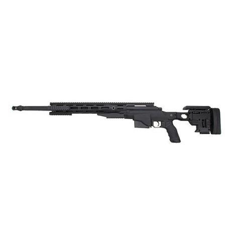 Sniper MS700 / MSR-012 Noir (Ares)