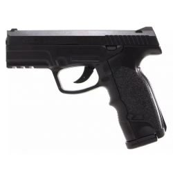 Cilindro fijo Steyr M9A1 Co2 (ASG 16090)