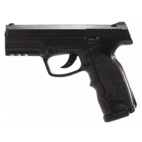 Steyr M9A1 Co2 Fixe (ASG)