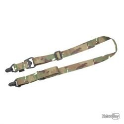 Sangle MS3 Multicam (JS)