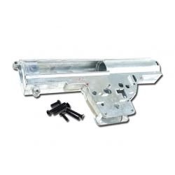 Gearbox P90 Vide (Cyma / Swiss Arms)