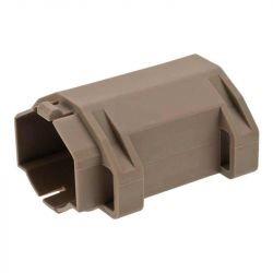 Amoeba Extension Batterie AM013 / AM014 Desert (Airtech)