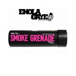 Fumigene 4e Gen Rose (Enola Gaye)