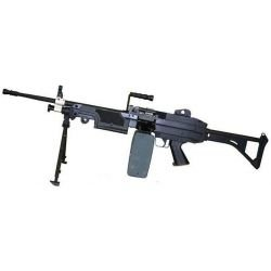 Classic Army M249 MK1 Full Metal