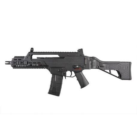 G36 / G33 AAR Compact SFS (ICS)