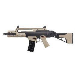 ICS G36 AAR Compact SFS Bi-Ton M95 (ASG 18992 LP)