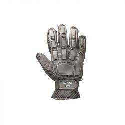 Gants Coques Noir Taille M (V-Tactical / Valken)