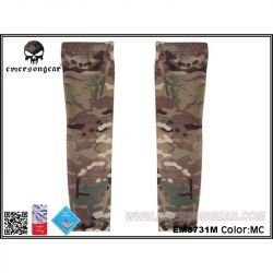 Manches Fastdry Multicam Taille S / M (Emerson)