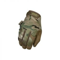 Gants Original Multicam Taille L (Mechanix)