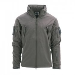 Veste Soft Shell Wolf Gris Taille XL (101 Inc)