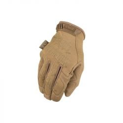 Gants Original Coyote Taille S (Mechanix)