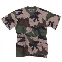 T-shirt Recon Tactique CCE Taille L