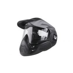 Valken Thermal Helmet MI-3 Black