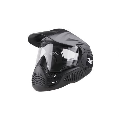 Casque Thermal MI-3 Noir (Valken)