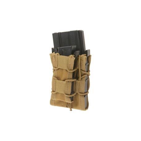 Poche Chargeur TACO Pistolet & M4 Desert (GFT)