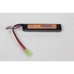 Batterie LiPo 7,4v Stick 1800 mAh (VB Power)