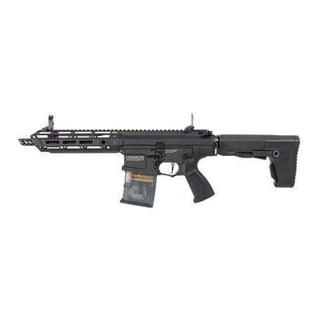 TR16 SBR-308 MK2 w/ Mosfet (G&G)