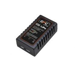 Chargeur Batterie LiPo Auto (GFC)