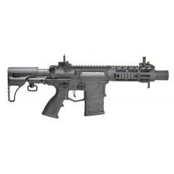 APS Phantom Extremis MK6 Blowback (APS)