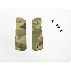 Poignee Grip M1911 Typhon / TYP (APS)