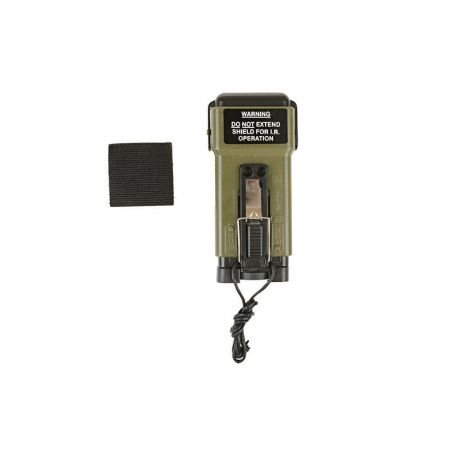 MS2000 BB Loader (FMA)