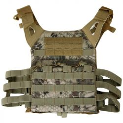 JPC Highlander Vest (Emerson)