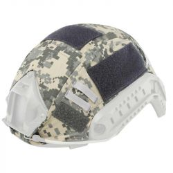 Couvre Casque FAST ACU (DragonPro / S&T)