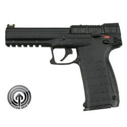 Socom Gear Keltec PMR30 Co2 Blowback