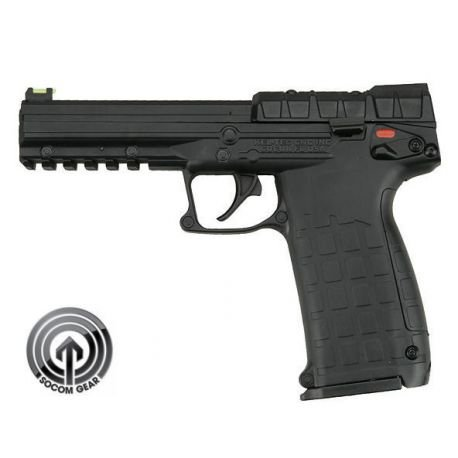 Keltec PMR30 Co2 Blowback (Socom Gear)