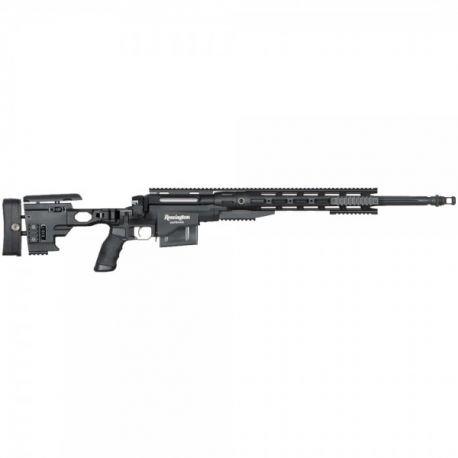 Sniper MS338 / MSR-010 Noir (Ares)