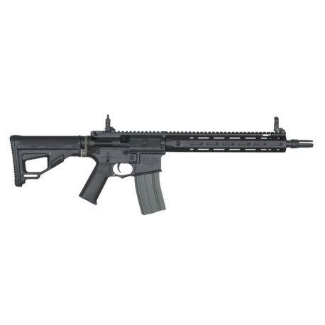 M4 Stoner SR-L w/ EFCS Noir (Ares)