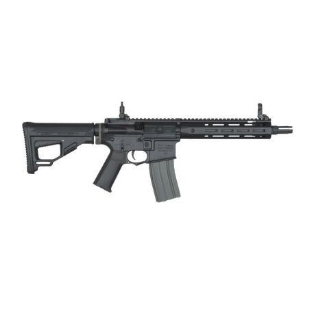 M4 Stoner SR-S w/ EFCS Noir (Ares)