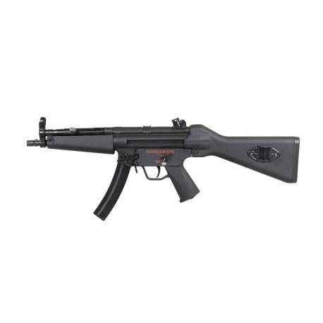MP5 A3 / TGM A2 Blowback ETU (G&G)