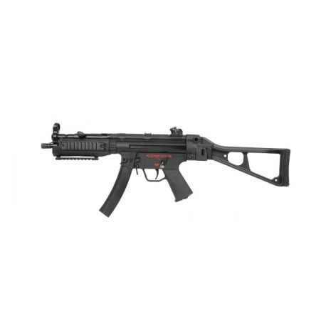 MP5 A3 / TGM A3 PDW Blowback ETU (G&G)