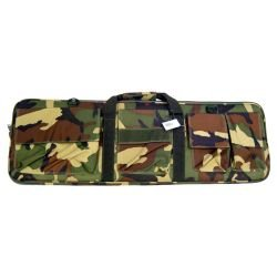 Sacoche 88cm Multicam (Royal Airsoft)