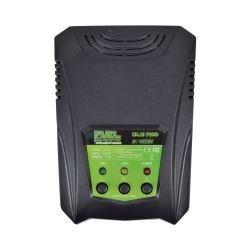 Chargeur Batterie NiMh / LiPo / LiFe (Fuel RC)