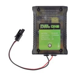 Chargeur Batterie NiMh Auto Evo (Fuel RC)