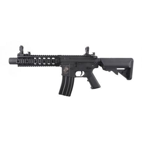 M4 SD Compact Core SA-C05 (Specna Arms)