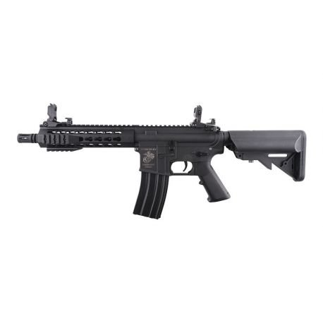 M4 Keymod B Core SA-C08 (Specna Arms)