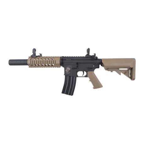 M4 SD Commando Core SA-C11 Bi-Ton (Specna Arms)