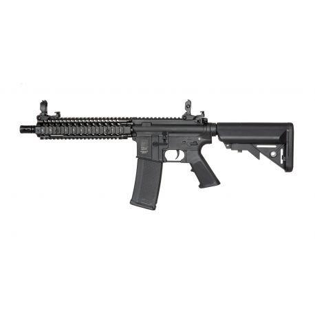 M4 MK18 Carabine Core SA-C19 (Specna Arms)