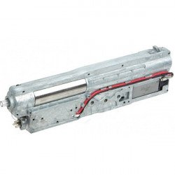 Gearbox Complete MK43 / M60 (A&K) AF-AC-AKAC11901 Pieces Internes