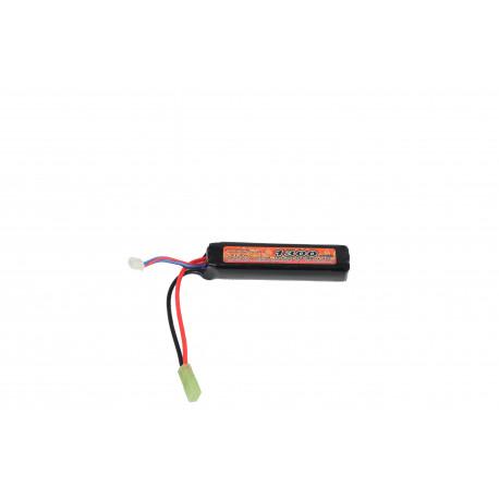 Batterie LiPo 11,1v Stick 1300 mAh (VB Power)