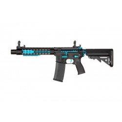 M4 Edge SA-E40 Blue Edition Aster (Specna Arms)
