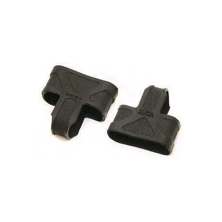 Emerson Magpull M14-AK / Mag Assist 7.62mm Noir (Emerson) AC-EMBD2364BK/HY272BK Chargeurs